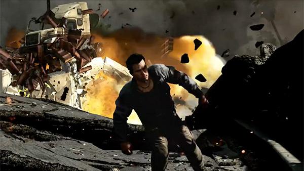 Call of Duty: Ghosts - Screenshot 03