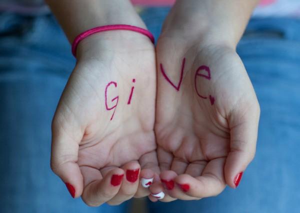 charitiesthatdontcount_INF22344