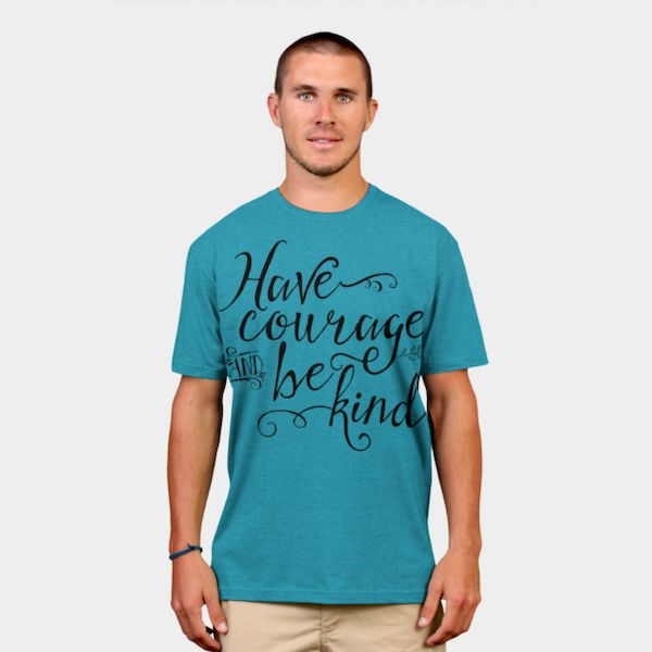 893b26f1e 275 Picture Perfect Typography T-Shirt Designs
