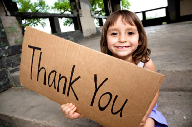 thank_you_sign_616