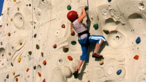 beaverton-climbing-rock-indoor-passes