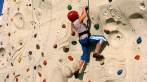 beaverton-climbing-rock-indoor-passes