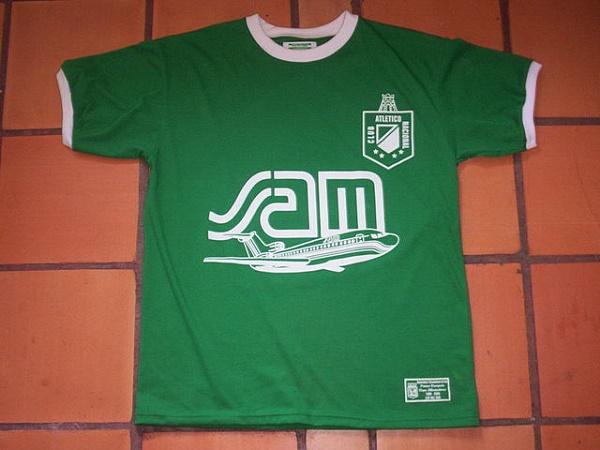 640px-1989_Copa_Libertadores_Local_replica